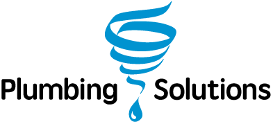 Plumbing Solutions of Columbus