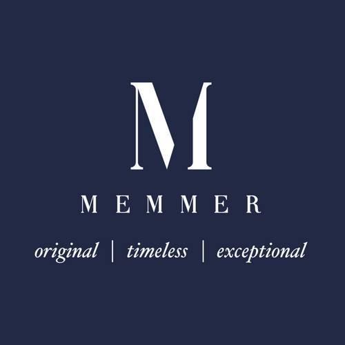 memmer-homes-logo-square